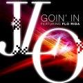 Jennifer Lopez ft. Flo Rida - Goin' In (Viezerick Bootleg) Put Your Fckin Hands Up version by Vitaly DeeJay