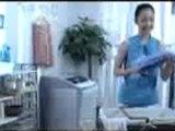 Sửa điều hòa tại Nguyễn Trãi 0986687668