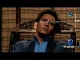 Dekha Ek Khwaab - 27th June 2012 Video Watch Online Pt2