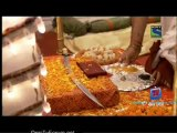 Dekha Ek Khwaab - 27th June 2012 Video Watch Online Pt3