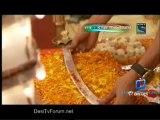Dekha Ek Khwaab - 27th June 2012 Video Watch Online Pt4