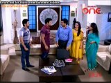Piya Ghar Pyaara Lage - 27th June 2012 Video Watch Online Part2