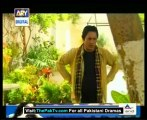 Mehmoodabad Ki Malkain By Ary Digital Episode 265 Part 1