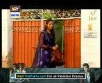 Mehmoodabad Ki Malkain By Ary Digital Episode 265 Part 2