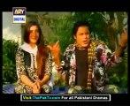 Mehmoodabad Ki Malkain By Ary Digital Episode 265 Part 3