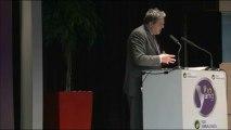 Intervention de Jacques Nikonoff aux 3èmes Rencontres des Lumières - le 20 mars 2012