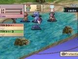 Phantom Brave 02 - Premiers combats et premiers mini-fails