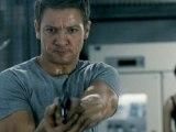 "The Bourne Legacy - TV Spot: ""Live"""