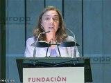 Ramón Areces financia proyectos de investigación