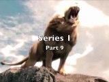 10. Series 1 Part 9 [Countdown to Armageddon, Ansar ul Mahdi and the Messenger's Will]