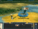 Let's Play Napoleon Total War: The Peninsular Campaign -- Part. 2