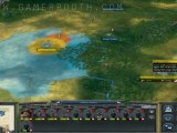 Let's Play Napoleon Total War: The Peninsular Campaign -- Part. 8