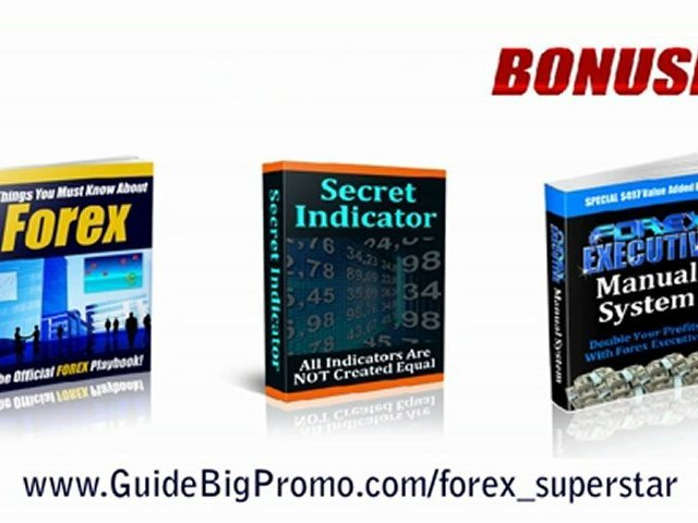 Forex Trading Stop Loss | Learn Forex Trading Tips . Forex Education . Learn Forex Trading