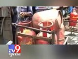 Tv9 Gujarat - Politicians are top consumers of LPG Gas Cylinders