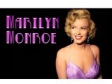 Marilyn Monroe Has The Best Cleavage! - Hollywood Hot