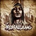 Murasamé - Dans Mon Lab - 14. Les 2 M (feat. Maaximum)