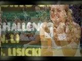 Watch - Erakovic Marina v Vinci Roberta - Live - Wimbledon - 2012 - Recap - Streaming - Tennis live result |