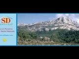 Le Puy Ste Reparade programme neuf villa neuve 4 pieces 3 chambres terrain FNR