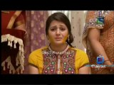 Dekha Ek Khwaab - 28th June 2012 Video Watch Online Pt2