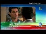 Dekha Ek Khwaab - 28th June 2012 Video Watch Online Pt3