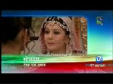 Dekha Ek Khwaab - 28th June 2012 Video Watch Online Pt4