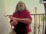 Richard Stallman: le pape du logiciel libre conseille Hollande sur Hadopi