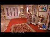 Dekha Ek Khwaab - 28th June 2012 Video Watch Online