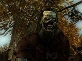 The Walking Dead (PS3) - The Walking Dead - Episode 2 Launch Trailer