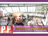 Jennifer Love Hewitt en deuil !