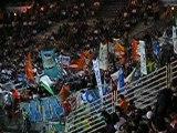supporter marseillais 5