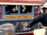 "Jason Bourne : L'Héritage (The Bourne Legacy) - Spot TV #2 ""Live"" [VO|HD]"