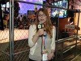 NBA Baller Beats PREVIEW! Kinect + Basketball = HUMILIATION - Destructoid DLC