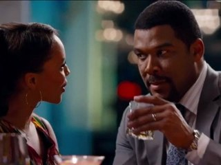 Alex Cross (Theatrical Trailer)