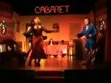 Théâtre Cabaret -Toutes des folles, elles y viendront toutes - Comédie-Humour - YouTube2
