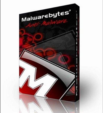 Malwarebytes' Anti-Malware 1.62.0.1100 free