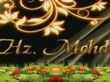 Vidéos courtes – à suivre absolument - Allah Qui possède la miséricorde infinie nous protège des énormes météores qui s'approchent de la Terre à grande vitesse