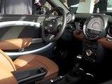 MINI Cooper Roadster ab 11.02.2012 bei MINI München (BMW Niederlassung München)