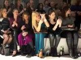 Tom Rebl Fashion Show @ Lange Nacht der Mode (Filmcasino Odeonsplatz München, 16.02.2012)