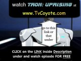 Tron Uprising season 1 Episode 3 - The Renegade, Part 2