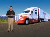 Navajo Express - Navajo Transportation - Navajo Trucking