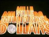 MILLE MILLIARDS DE DOLLARS - HENRI VERNEUIL