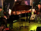 Marc_Fichel_ma_vie_dans_les_halles France Bleu 107.1  21Juin 2012