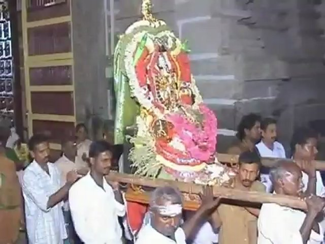 GANESH PANCHARATHNA STOTHARAM {Sanskrit Spritual}