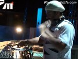 Mikele LIVE @ Paradiso Beach Club | Rhodes Island, Greece