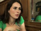 Within Temptation interview - Sharon den Adel (part 1)