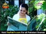 Bazm-e-Tariq Aziz Show By Ptv Home - 29th June 2012 - Part 1