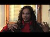 Interview Korn - James Munky Shaffer (part 3)