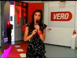 "29/06/12 Vero TV - Marghe introduce il programma ""Storie"""