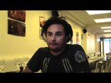 Interview Cradle of Filth - Dani Filth (part 4)