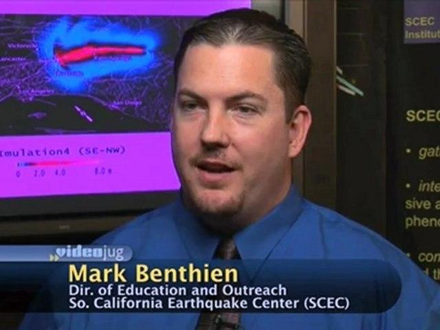 How do I make my cabinets more earthquake safe?: How To Make Your Cabinets More Earthquake Safe